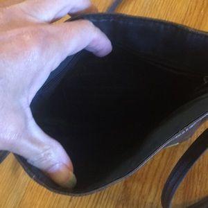 Miche Bags - Brown Miche crossbody purse